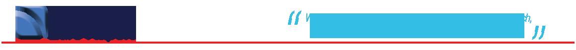 DER Doradcy Euro Raport Logo